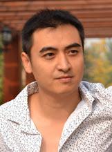 Mao Xinghong China Actor