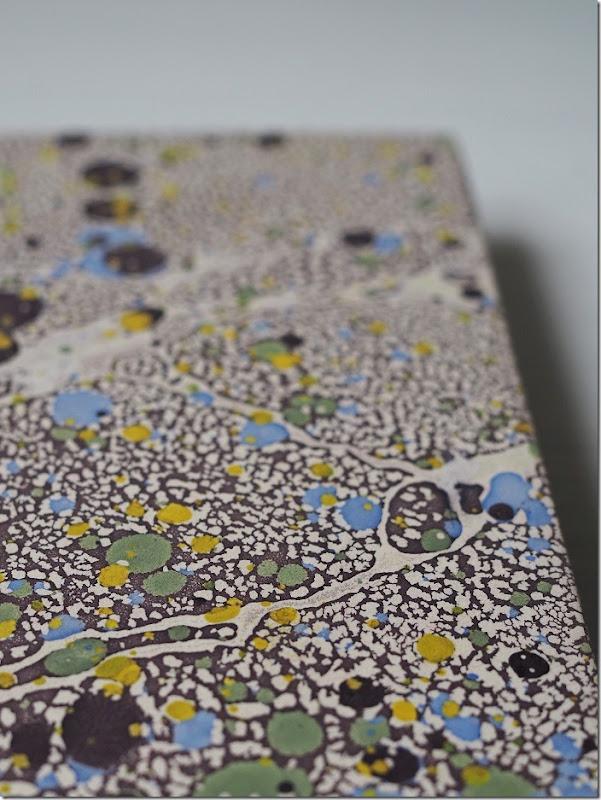 cuadernos24