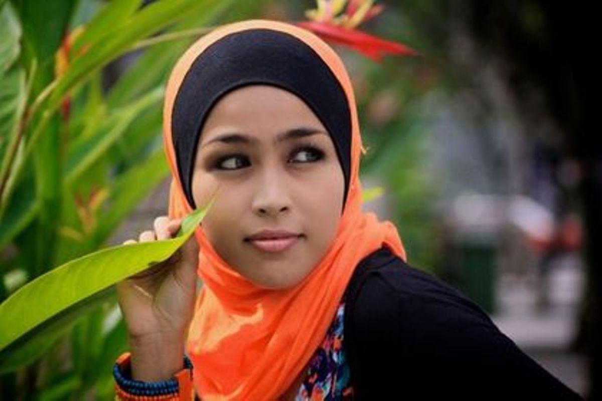 Sexy somali pics