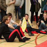 Belgische Meisterschaft 2010 - DSC03245.JPG