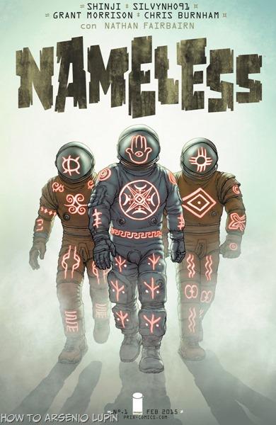 Nameless 001-000