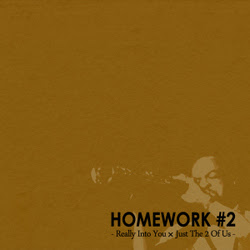 HOMEWORK #02
