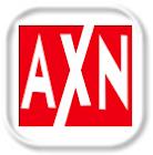 AXN ESPAÑA
