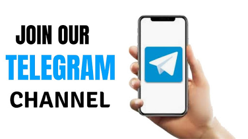 /fa-telegram/   Telegram Channel$quote=Subscribe to Telegram Channel$show=home