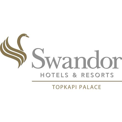 Swandor Hotels & Resorts Topkapı Palace  Google+ hayran sayfası Profil Fotoğrafı