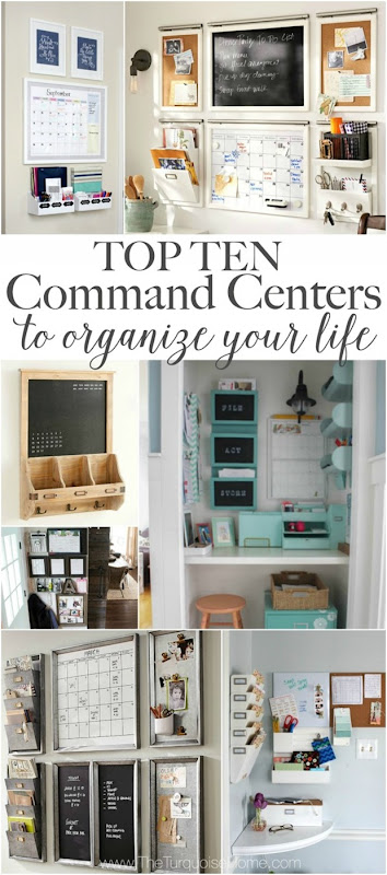 10-top-command-centers-to-organize-your-life-collage-e1453625880178