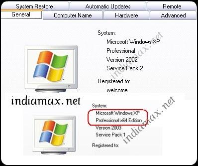 update ie 10 windows 7 32 bit