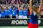 Team Czech Republic - 2015 Fed Cup Final -DSC_9724-2.jpg