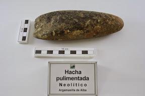 AnaCórdoba AVAN 00 (54).JPG