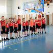 072 - Чемпионат ОБЛ среди юношей 2006 гр памяти Алексея Гурова. 29-30 апреля 2016. Углич.jpg