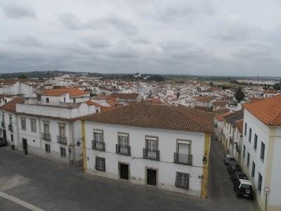 EVORA-PORTUGAL (66).jpg