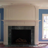 Interior - Fireplace.JPG