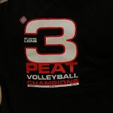 St Mark Volleyball Team - IMG_3846.JPG