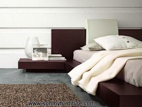 7 phụ kiện phòng ngủ cho giấc ngủ ngon-7