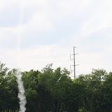 Rocket Rally - IMG_2232.JPG