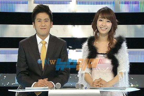 Lee Sangmi