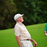 OLGC Golf Tournament 2013 - GCM_0456.JPG
