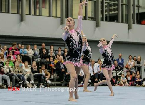 Han Balk Fantastic Gymnastics 2015-9620.jpg