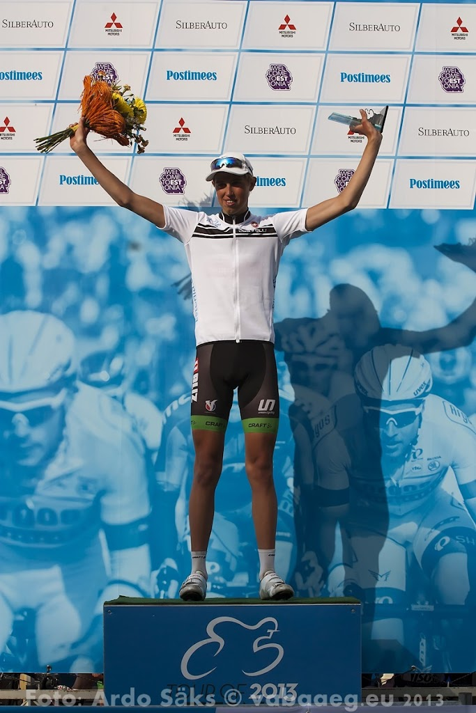 2013.06.01 Tour of Estonia - Tartu Grand Prix 150km - AS20130601TOETGP_257S.jpg