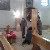 I Crkva Obnovljeno_00219.jpg