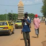 African Life - IMG_3474.JPG