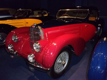 2017.08.24-276 Bugatti coupé Type 57C 1936