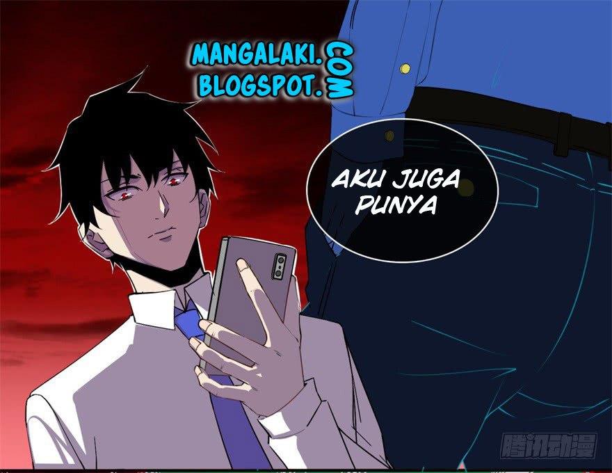 Dilarang COPAS - situs resmi www.mangacanblog.com - Komik king of apocalypse 002 - chapter 2 3 Indonesia king of apocalypse 002 - chapter 2 Terbaru 21|Baca Manga Komik Indonesia|Mangacan