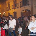Rosario_ida_2013 066.JPG
