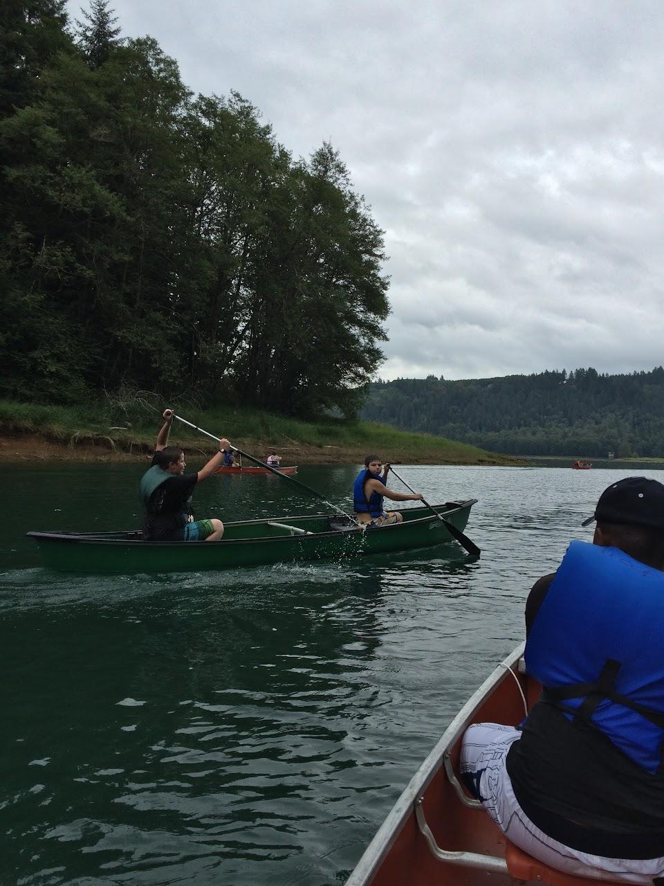 canoe weekend july 2015 - IMG_2948.JPG