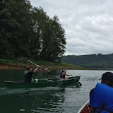 canoe weekend july 2015 - IMG_2948.JPG