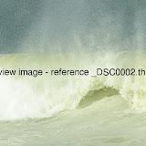 _DSC0002.thumb.jpg