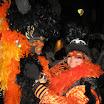 Carnavalsmaandag_2012_002.jpg