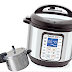 Best Portable Rice Cookers - How To Find The Best Rice Cookers For Your Needs