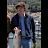 Bob Fraser avatar image