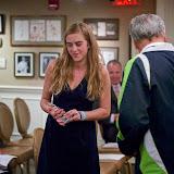 MA Squash Annual Meeting, 5/5/14 - 5A1A1165-SMILE.jpg