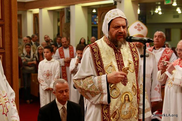 Ordination of Deacon Cyril Gorgy - _MG_2057.JPG