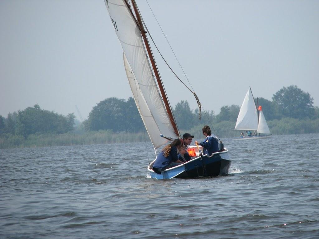 Admiraliteitsdag Loosdrecht 2008 - IMG_1877.JPG