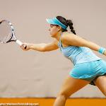 Ana Konjuh - Porsche Tennis Grand Prix -DSC_2559.jpg