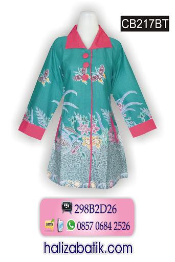 batik indonesia online, gambar baju batik, butik baju