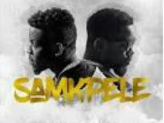 (Music) FreeQa Ft Sarkodie - Samkpele (Throwback)