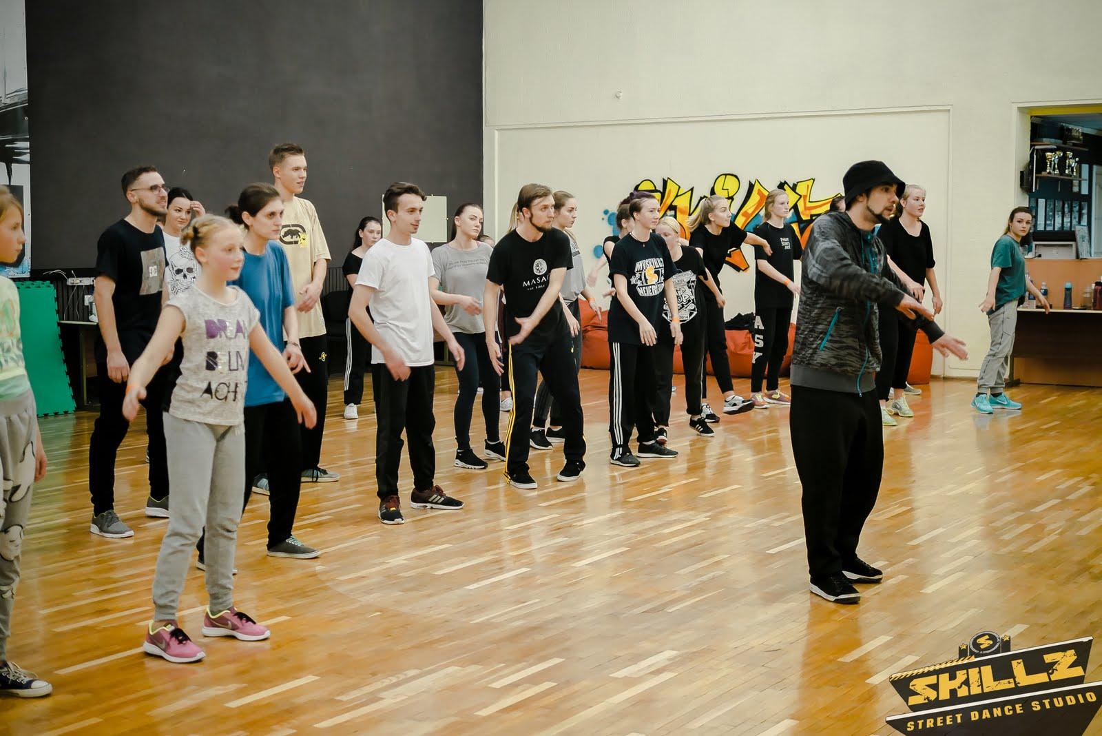 Hip hop seminaras su Jeka iš Maskvos - _1050186.jpg