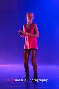Han Balk Voorster Dansdag 2016-4623-2.jpg