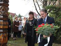 12 - Bárdos Gyula és Virág Ildikó.JPG