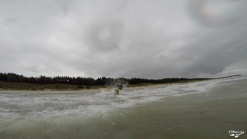vlcsnap-2015-06-24-20h41m55s71