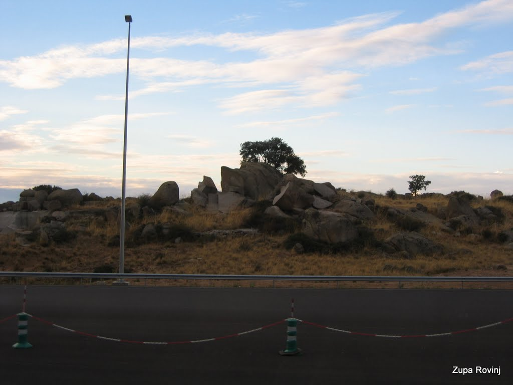 FATIMA, LURD, SANTIAGO... 2003 - IMG_1340.JPG