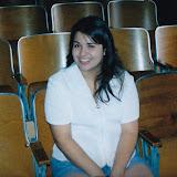 1994 Vaudeville Show - IMG_0121.jpg
