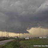 03-25-15 SW Oklahoma Storm Chase - _IMG1359.JPG