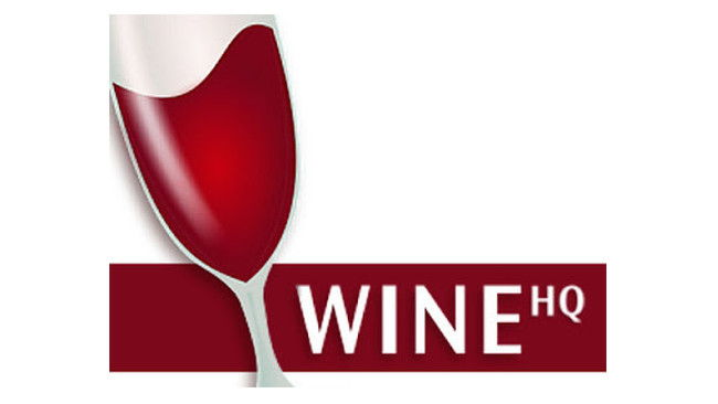 winehq_logo-kev.jpg