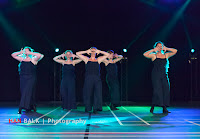 Han Balk Agios Dance-in 2014-0417.jpg