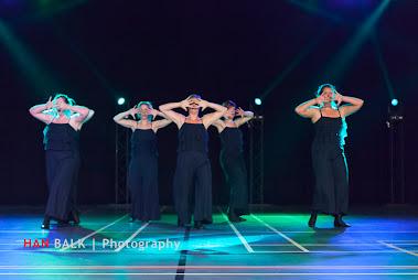 Han Balk Agios Dance-in 2014-0417.jpg